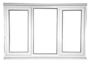 prozorec ot pvc