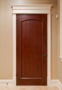 interiorna-vrata-darvo